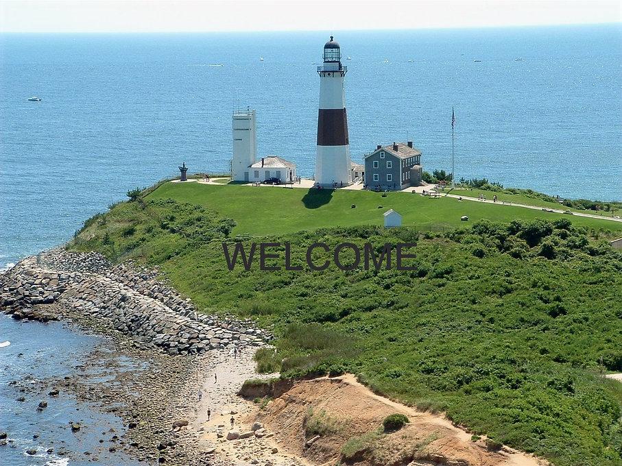 Long-Island-New-York_edited_edited.jpg