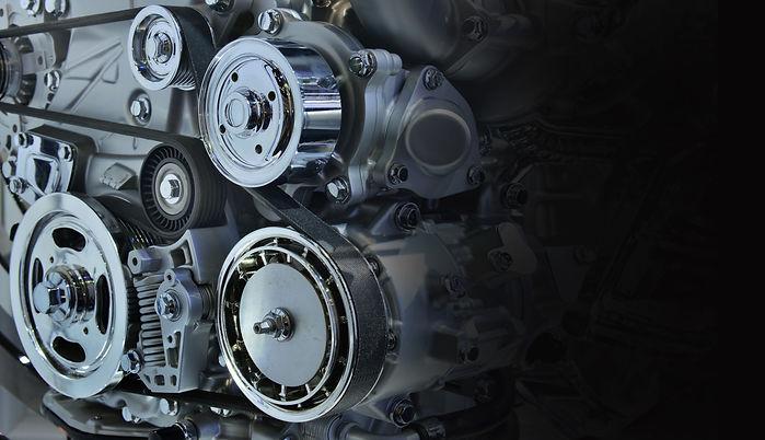 powerful-engine-car-internal-design-engine-copy-space-black-white.jpg