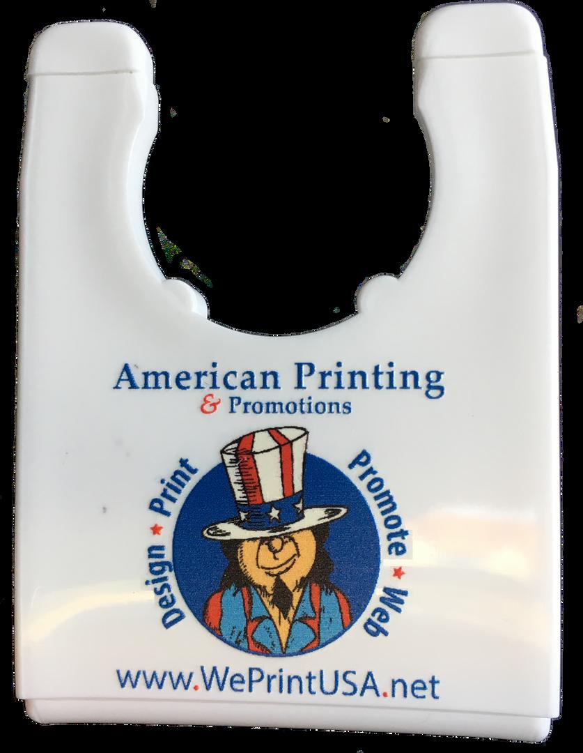 American Printing.png