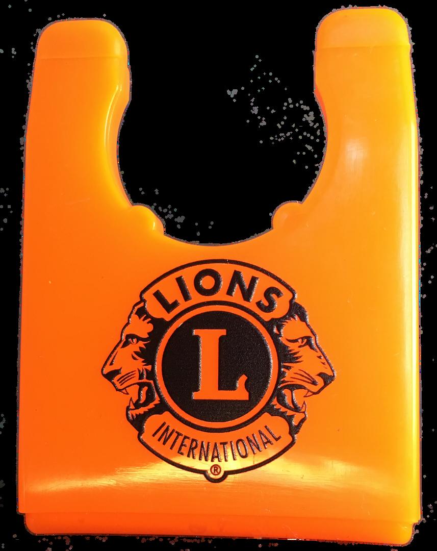 Lions International Orange.png