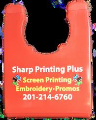 Sharp Printing Plus.png