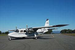 avionsoctobre2010 004.jpg