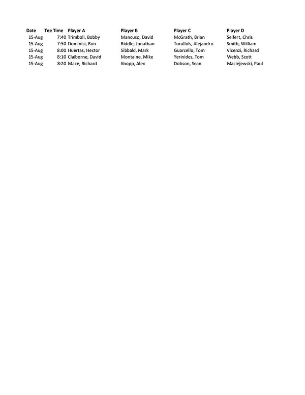 Club Championship Tee Times August 15-page-001.jpg