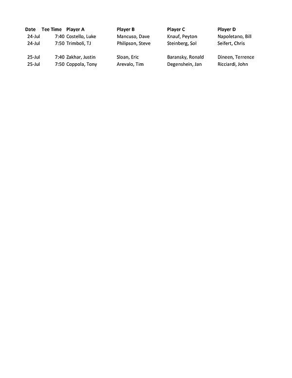 Club Championship Tee Times July24,25-page-001.jpg