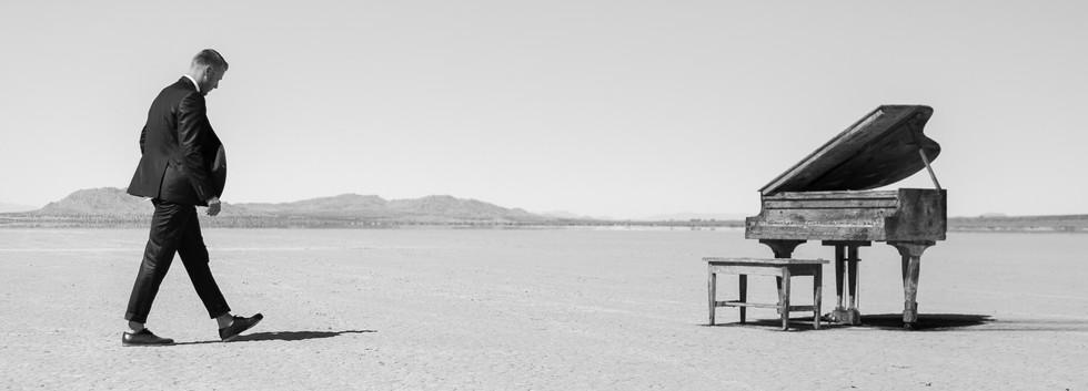 Devin Kirtz Desert Piano_MG_0225.jpg