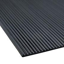 corrugated-switchboard_mats.jpg