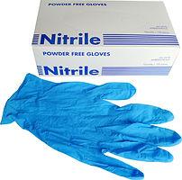nitrile-glove.jpg