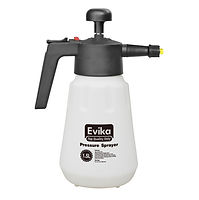 Evika_Foaming_Sprayer.jpg