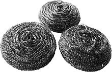 Metalwool_Scourer.jpg