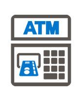 ATM_web.jpg