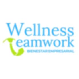 Logo Granfinal Wellness TeamWork.png