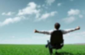 corporate-wellness (2).jpg