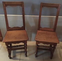 pet chaises