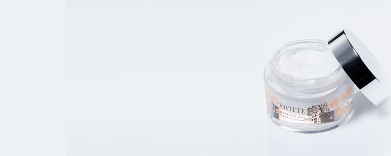 ボンバークリーム1000×400のコピー.png