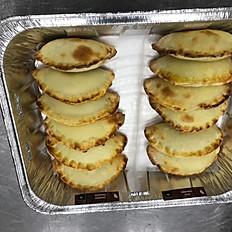 Gluten free sold by the Dozen