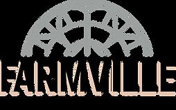 Farmville Logo _2x.png