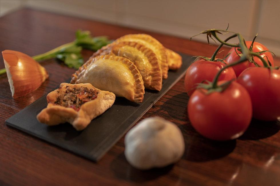 Empanadas Images
