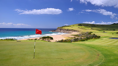 Gerringong Golf.jpg