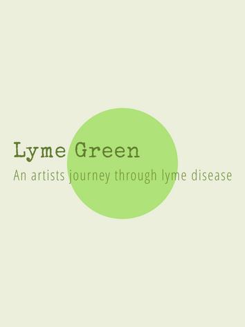 Lyme Green