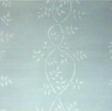 hand cut stencil