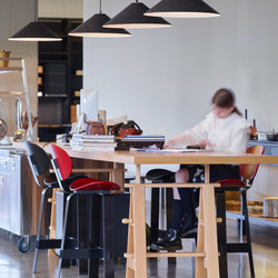 Karen Chekerdjian Studio