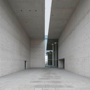 Crematorium Baumschulenweg