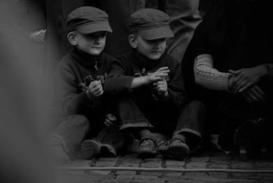 little boys.jpg