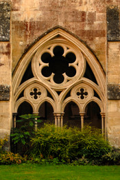 portico abadia.jpg