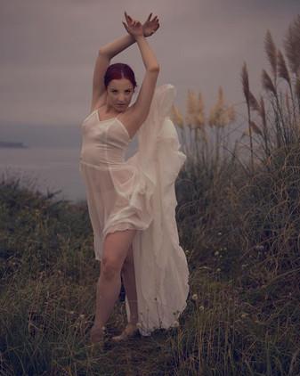 #dance #dancer #classicdance #flamenco #