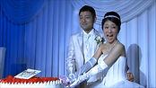 結婚 撮影 ビデオ ブライダル 二次会 イベント 愛知 名古屋 全国