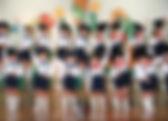 撮影 ビデオ 幼稚園 学校 発表会 学芸会 合唱 DVD 卒園式 卒業式
