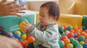 ベビー キッズ 幼児 子供 撮影 ビデオ 動画 育児 子育て ビデオ