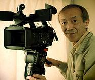 松岡秀治 撮影 ビデオカメラマン 動画 映像 vaiohide 記録 尾張旭市 名古屋 愛知