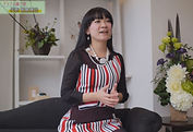 撮影 ビデオ 動画 PR web ネット PV プロモーション 名古屋 愛知 全国