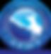 APDT_Prof_Premium_COLOR.png