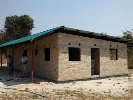 Pansaka Project