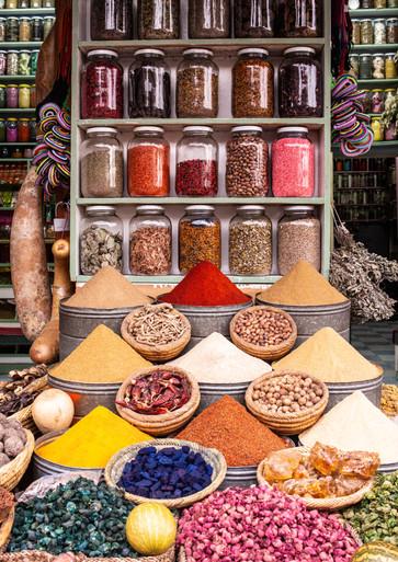 Marruecos (59 of 67).jpg