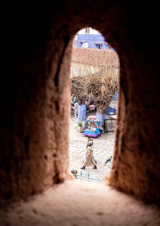 Marruecos (8 of 67).jpg