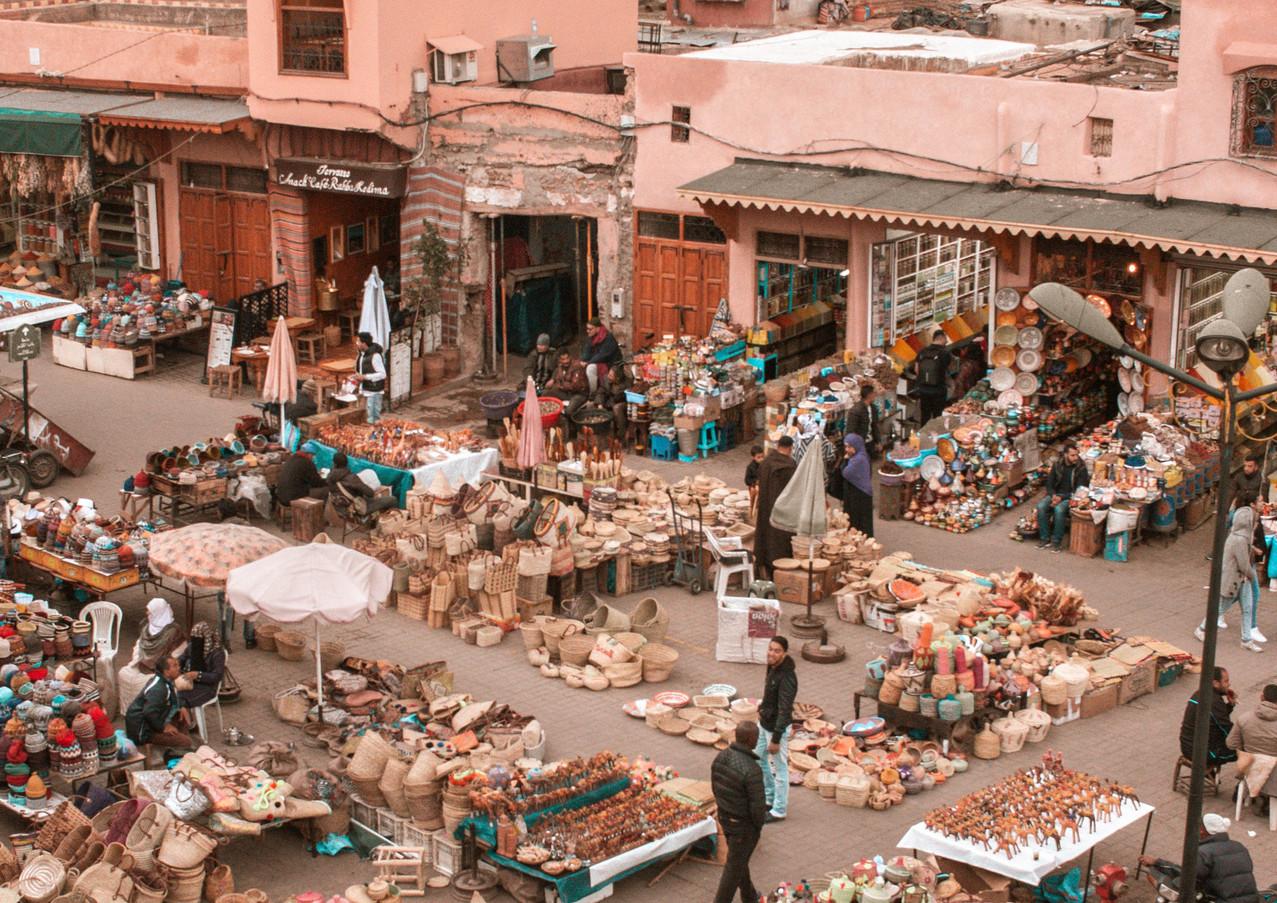 Marruecos (62 of 67).jpg