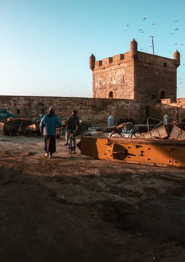 Marruecos69.jpg