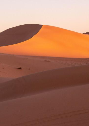 Marruecos (42 of 67).jpg