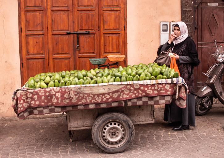 Marruecos (54 of 67).jpg