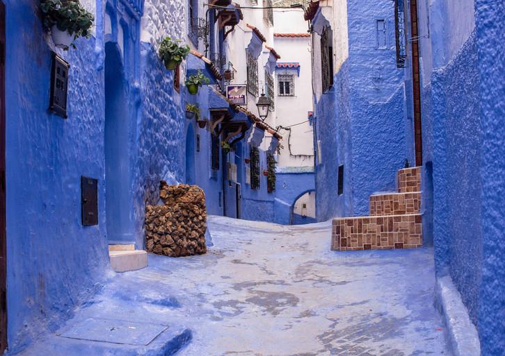 Marruecos (1 of 67).jpg
