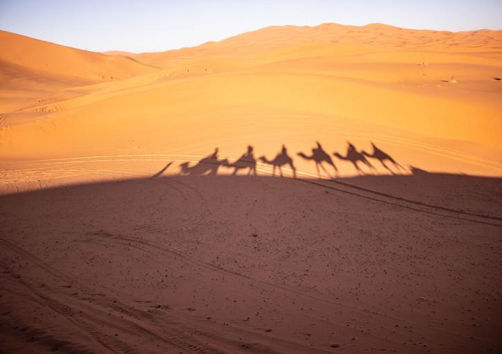 Marruecos (35 of 67).jpg