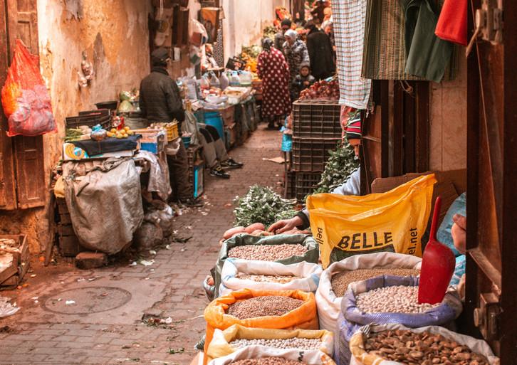 Marruecos (11 of 67).jpg