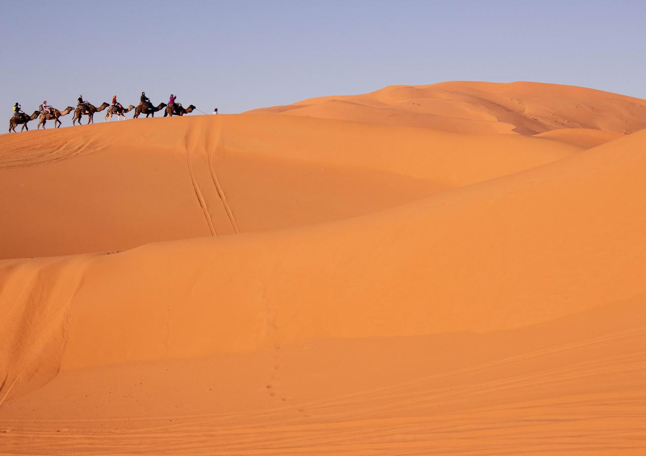 Marruecos (32 of 67).jpg