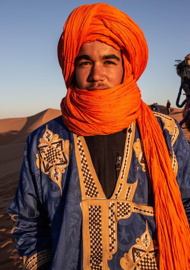 Marruecos (47 of 67).jpg
