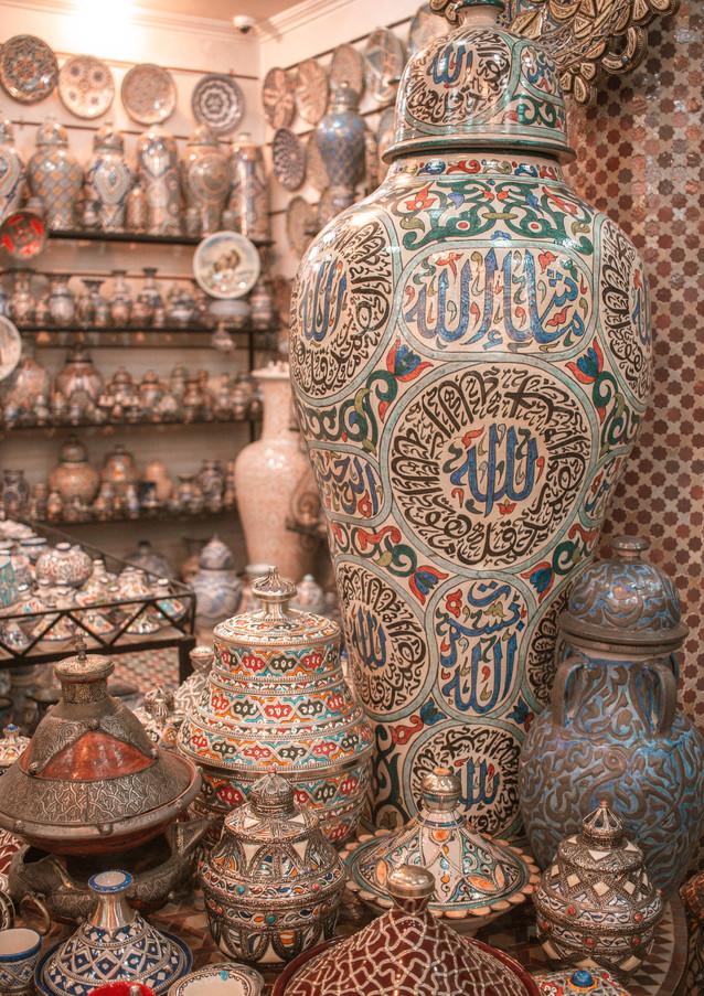 Marruecos21.jpg