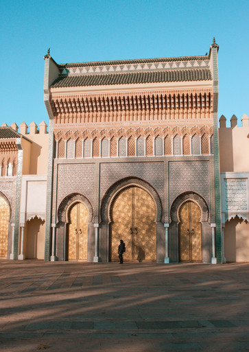 Marruecos (23 of 67).jpg