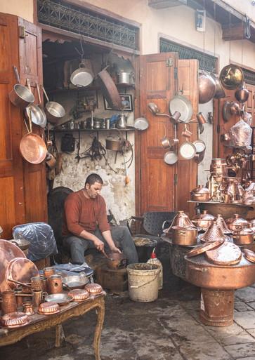 Marruecos12.jpg
